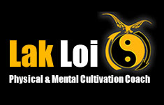 Lak Loi | JKD London | Martial Mind Power